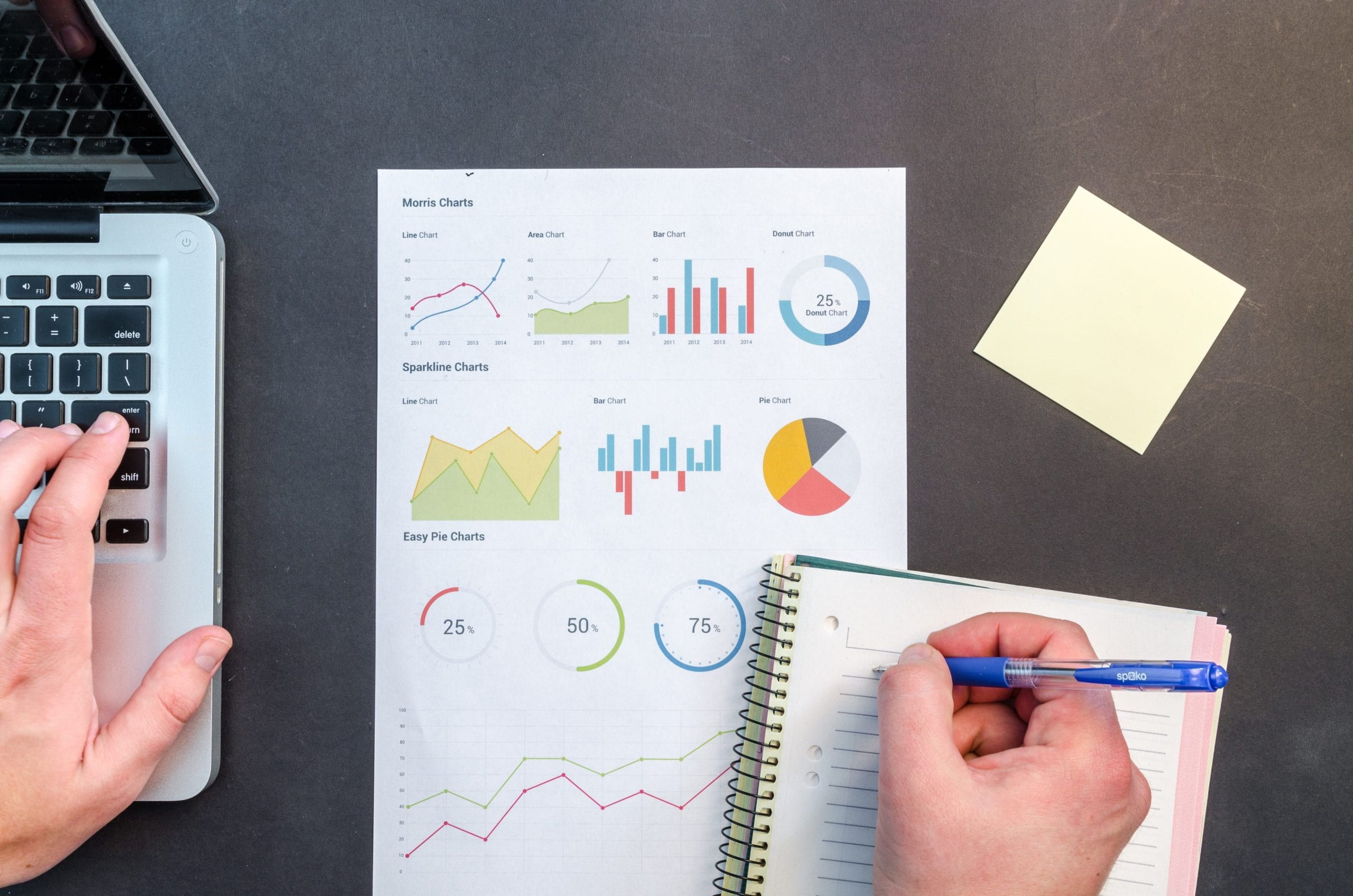 charts-computer-data
