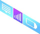 Runtime | Vi kan hjelpe deg med å redusere risiko, fremme vekst og utvikling, gi forutsigbare kostnader og en problemfri IT-hverdag.