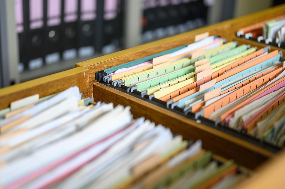5 tips til hvordan du kan jobbe med dokumenter i Microsoft Teams