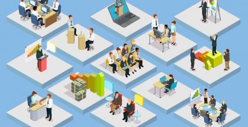 Produktivitetsverktøyet er et integrert sett med app-er og tjenester som gir kunstig intelligens og andre innovasjoner.