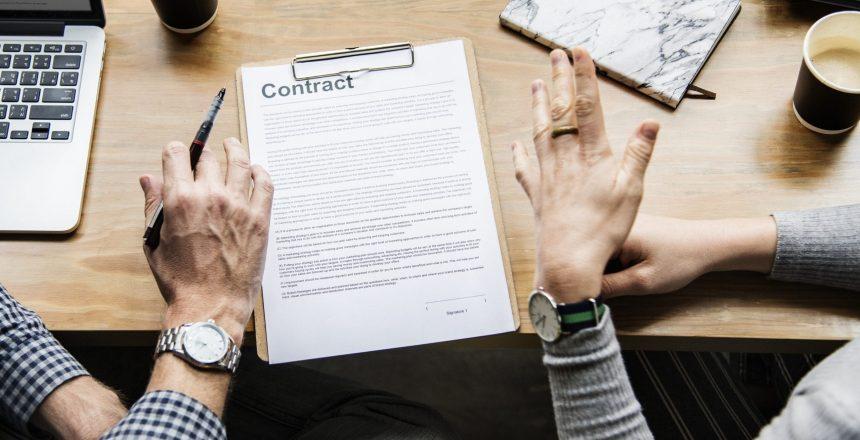agreement-3476369