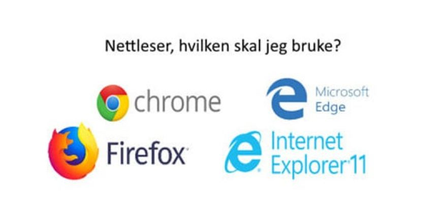browsers-feat